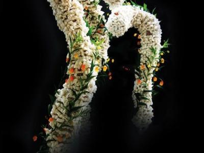 Floral-Art-01