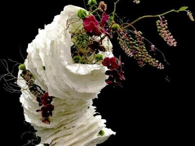 Floral-Art-07